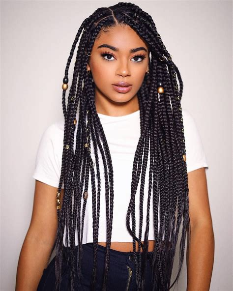 traci steele box braids pin by lorraine steel on hair braids pinterest jasmine