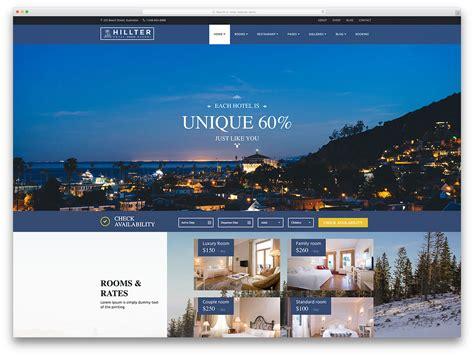 home decor website 100 home decor website amazing apartment amazing
