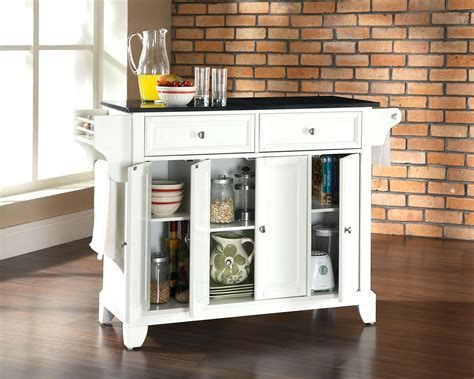 Small Kitchen Table With Storage Kitchen Table Storage Bench Smith Design Kitchen Storage Tables For Small Kitchens