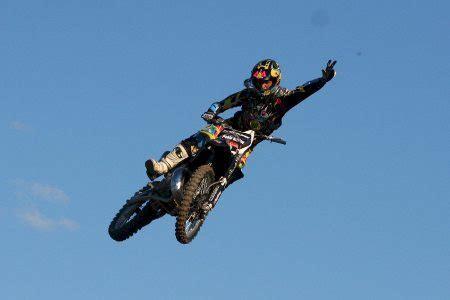 freestyle motocross rs pinheirinho do vale rs vai ter fmx com elton becker e