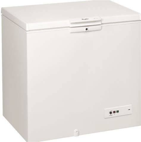 Freezer Sharp 400 Liter whirlpool 400 liter chest freezer cf420t price review and buy in dubai abu dhabi and rest