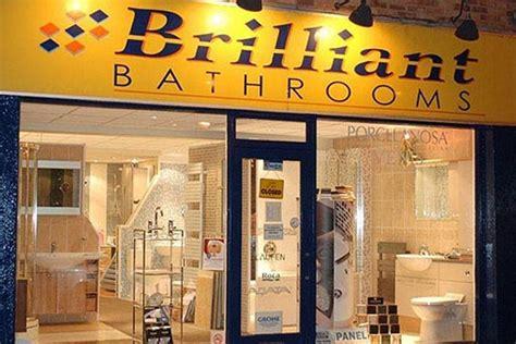 bathrooms portsmouth bathroom furniture portsmouth amazing brown bathroom furniture portsmouth picture