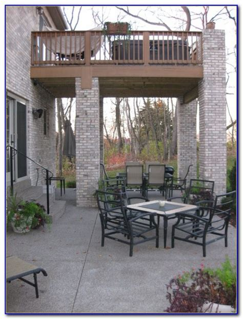 aluminum patio awnings for home aluminum patio awnings pittsburgh patios home design