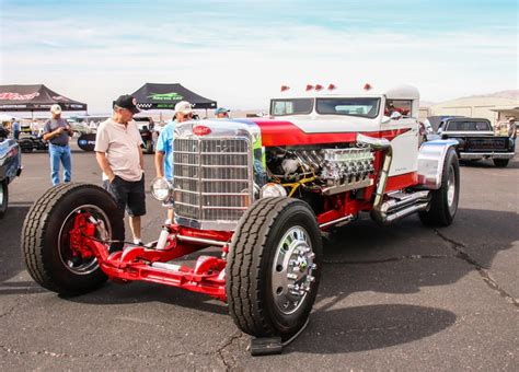 river magazine big boys toys with wings wheels