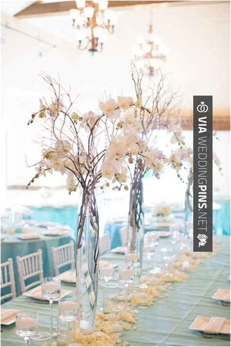 latest home decor trend wedding reception trends home decor color 36 best images about wedding trends 2017 on pinterest