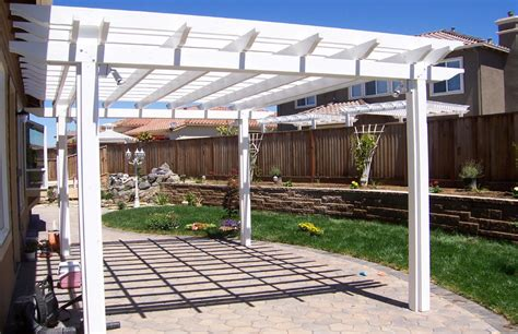 best backyard decks and patios best backyard decks and patios 28 images pictures of