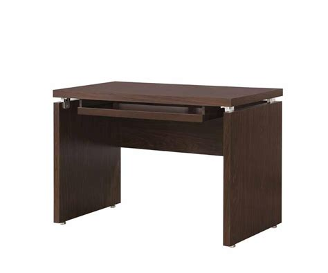 Desk Components For Home Office Home Office Desks Computer Desk 800831 Home Office Desks Furniture1stop
