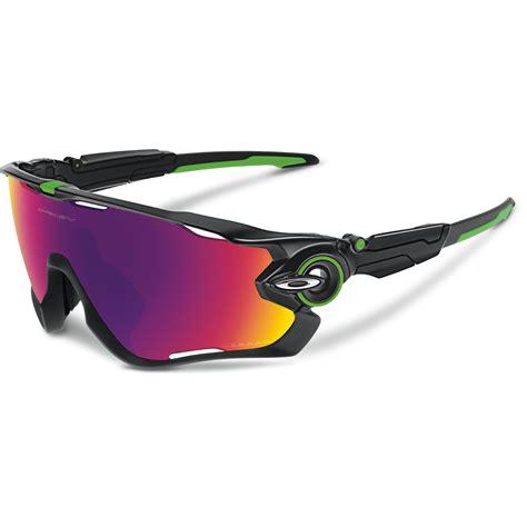 Sunglasses Oakley wiggle oakley cavendish edition jawbreaker