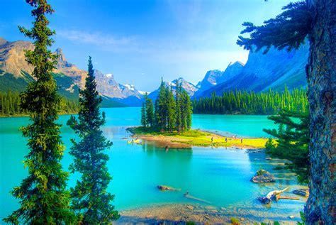las imagenes m 225 s terrorificas del mundo youtube los paisajes ms lindos del mundo las rocosas canadienses