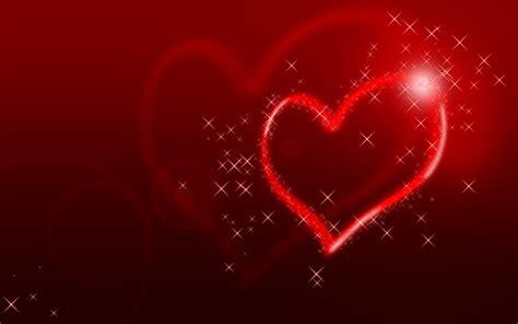 wallpaper background hearts glittering heart wallpapers hd wallpapers id 6575