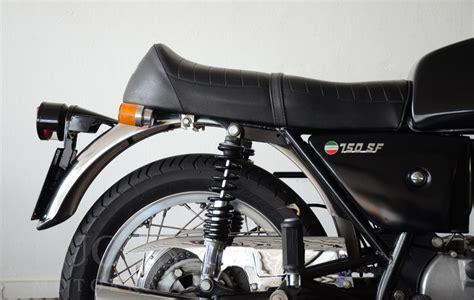 Laverda Motorrad Modelle by Fuchs Motorrad Bikes Laverda 750 Sf