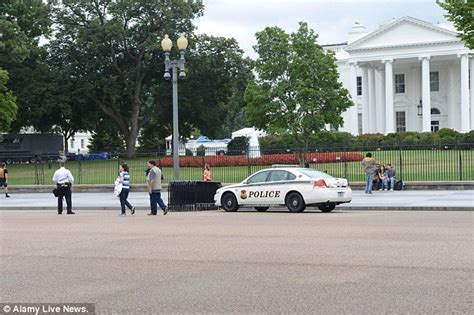 white house shooting today white house shooting today house plan 2017