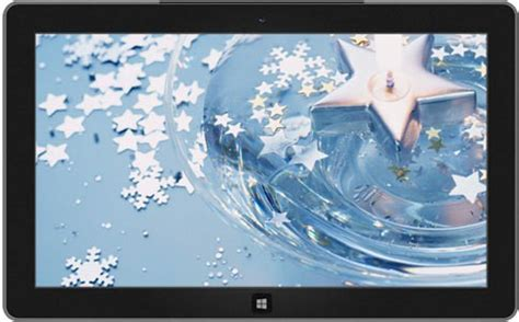 christmas themes windows 8 winter holiday themes to dress up your windows 8 1 download