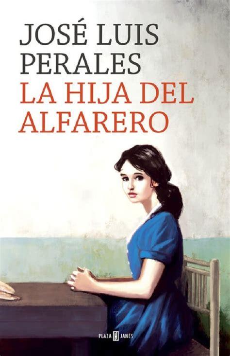 libro la hija de la descargar el libro la hija del alfarero gratis pdf epub