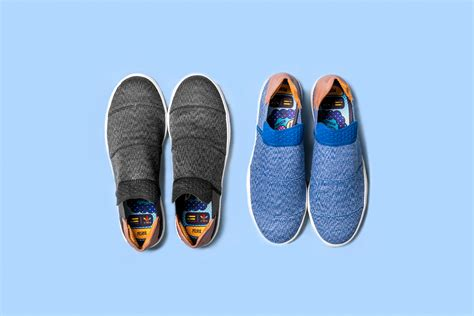 Sepatu Adidas Elastic Pharell William Premium 1 an overview of the pharrell williams x adidas originals pink collection 2 kicksonfire