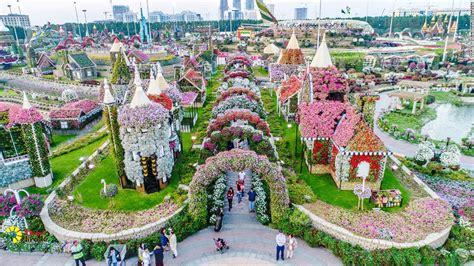 florist jobs in dubai 15 backyard kuala lumpur dubai miracle garden world