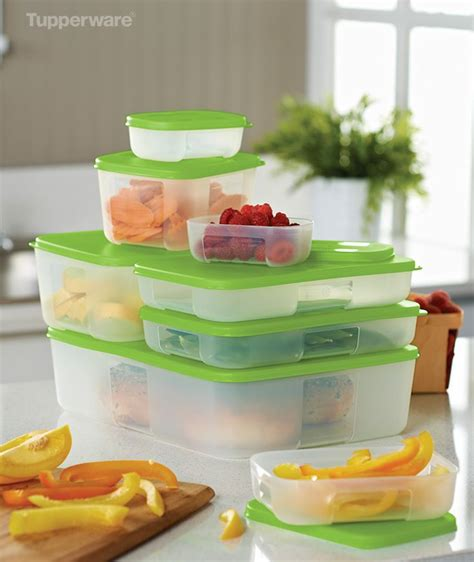 Tupperware Family Mate 108 best images about tupperware consultora74 on