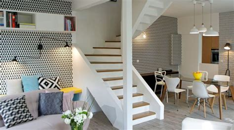 Délicieux Refaire Son Salon Salle A Manger #1: decoration-design-scandinave-salon-ouvert-salle-a-manger_4877477.jpg