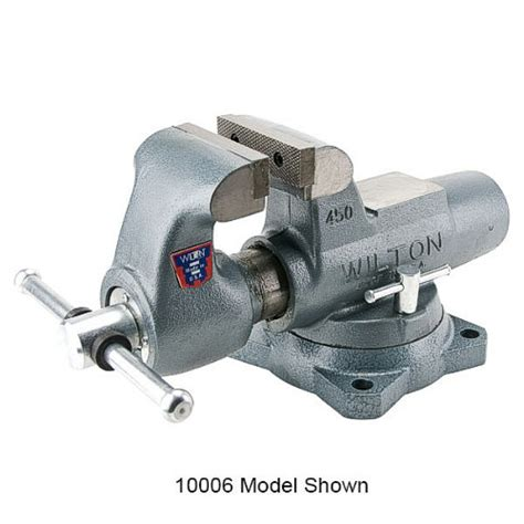 6 inch bench vise 600s wilton machinist bench vise 6 inch