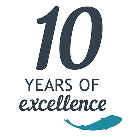 10 Icons Of Our Decade by Celebrating A Decade Of Advisory Excellence At Work