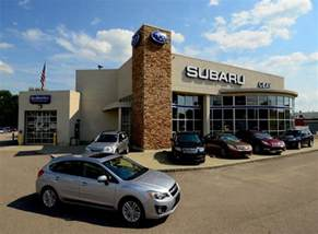 Subaru Dealers In Ma Clay Subaru Norwood Ma 02062 Car Dealership And Auto