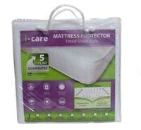 country style health care mattress protector fitted sheet style country health care