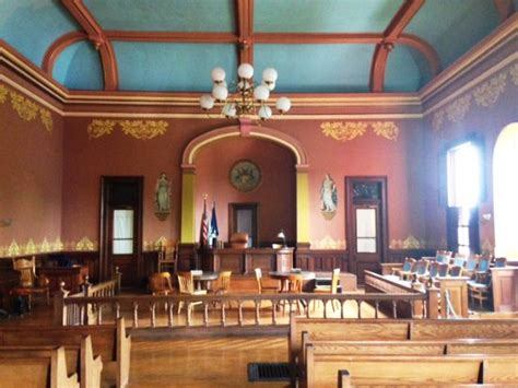 Michigan Circuit Court Search Photos Featured Images Of Eaton County Tripadvisor