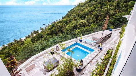 beach house inspired resort  batangas  perfect