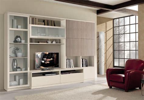 mobili soggiorno outlet best mobili soggiorno moderni outlet photos