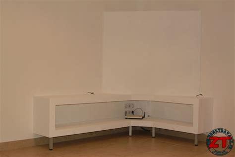 meuble s駱aration cuisine s駛our meuble bas salon conforama lwdesigns us 27 feb 18 21 40 42