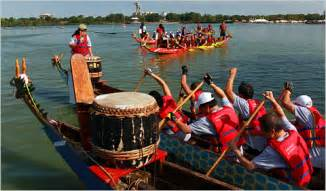 the hong kong dragon boat festival in new york tourism adventure hong kong dragon boat festival in new york