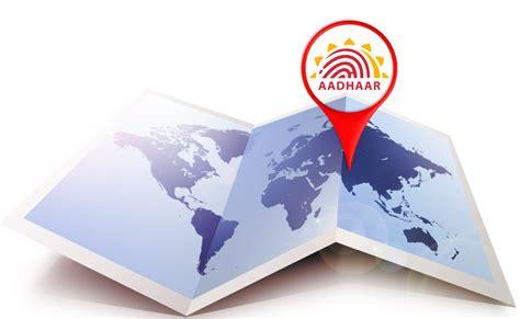 Aadhar Card Search By Address Aadhaar Card Enrollment Centre Locator