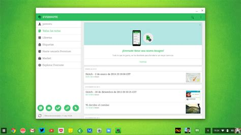 chrome os vs android ya est 225 n aqu 237 las primeras apps android compatibles con chromeos adicto al androide