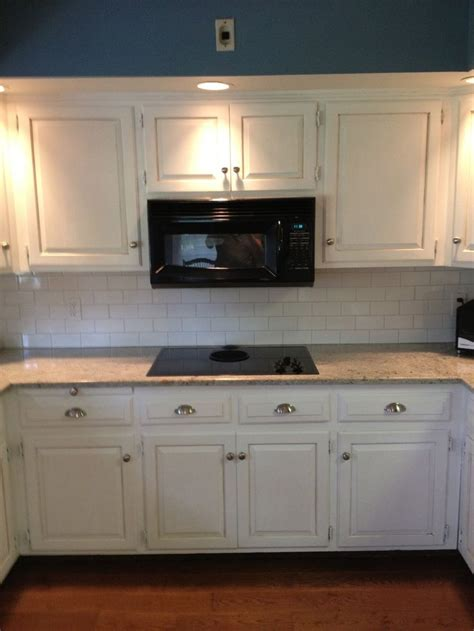 sloan kitchen cabinet makeover updated kitchen