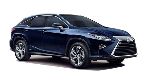 how does cars work 2008 lexus rx parental controls lexus rx price gst rates in new delhi 1 49 crores to 1 52 crores carwale