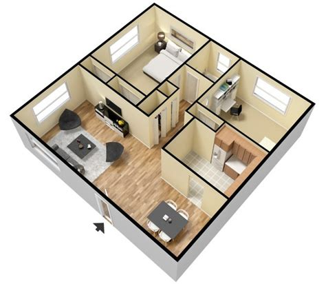 floor plans valley manor apartments for rent in edison nj