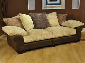 Scs Sofas Review Scs Sofas Furniture Product Reviews And Price Comparison