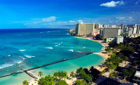 hawaii honeymoon archives virtual honeymoon - Honeymoon Giveaway