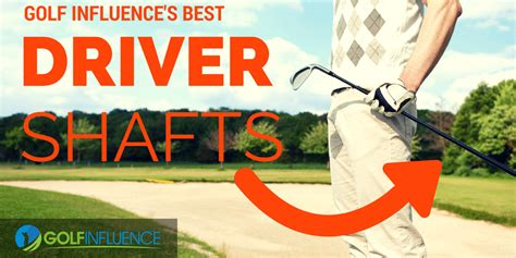 best driver swing best driver shafts in the market matching your flex to