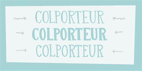 dafont young ranger dk colporteur font 1001 free fonts