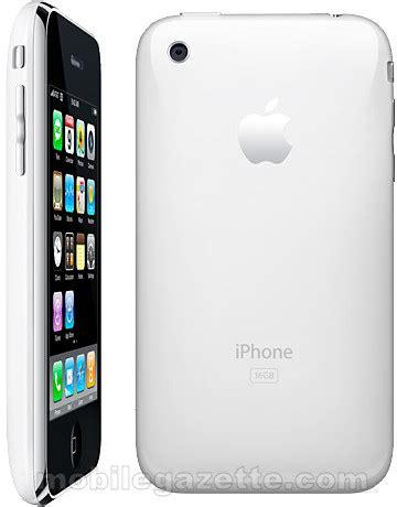 apple iphone  mobile gazette mobile phone news
