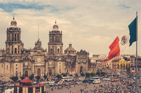 zocalo new york chicago to mexico city 288 round trip nonstop for late