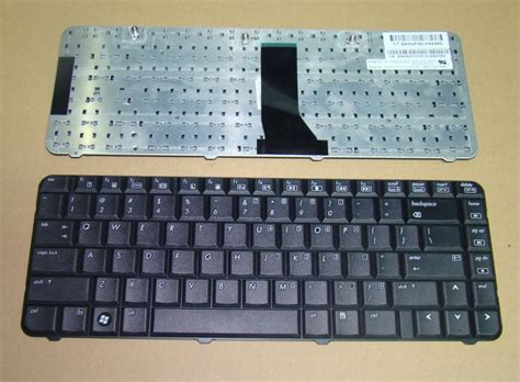 Keyboard Laptop Compaq V3700 hp compaq v3164au dv2900 v3000 v3700 end 7 23 2018 5 23 pm