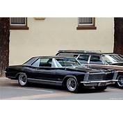 Buick Riviera Black Gallery MoiBibiki 5