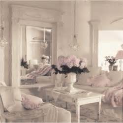 Shabby Chic Livingrooms 20 Amazing Shabby Chic Living Rooms Exterior And