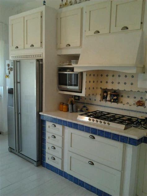 piccola cucina in muratura best piccola cucina in muratura images home interior