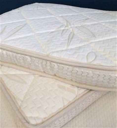 custom boat mattress 1000 images about custom boat mattress on pinterest
