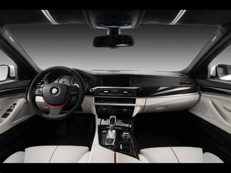 bmw 5 series dashboard 2012 vilner bmw 5 series f10 dashboard 1920x1440