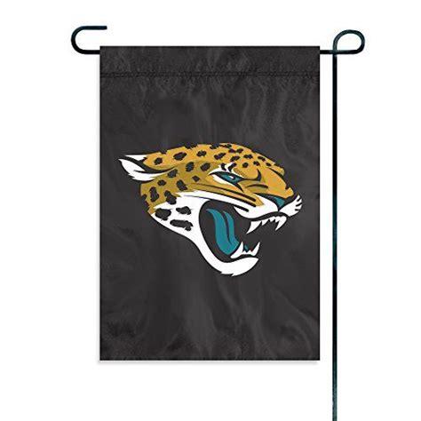 jacksonville jaguars tonight 25 best jacksonville jaguars ideas on nfl