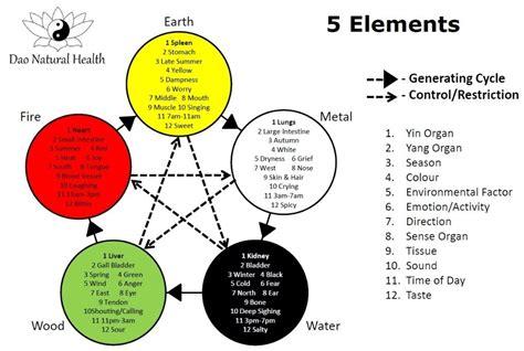 elements tai chi qigong tai chi qigong qigong tai chi